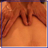 swedish massage clinics in london