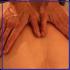 swedish massage clinics in london