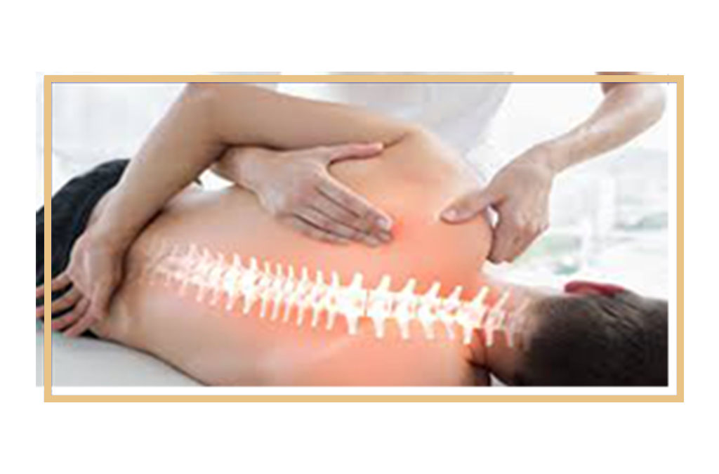 Frozen Shoulder Treatment in London by physiotherapist or osteopath